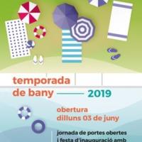 20190600_piscina temporada.jpg