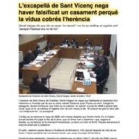 28012021_Manresainfo_Judici excapellà Vargas_SUCCESSOS.pdf