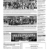 200107_IES Estudiants_R7.pdf