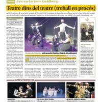 29012021_Pàg.32_Escola d'Arts Escèniques_Cristina Ortiz_CULTURA.pdf