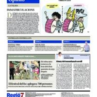 200726_Recull-20.pdf