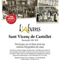 202000_Abans Sant Vicenç de Castellet_.jpg