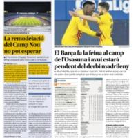 07032021_Pàg.3_Barça_ESPORTS.pdf