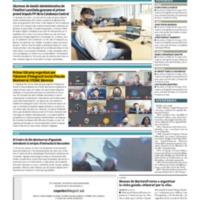 10052021_Pàg.13_Edcamp grau d'Integració Social Escola Montserrat_ECOLES.pdf