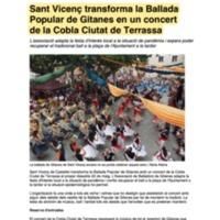 14052021_NacióDigital_Ball de Gitanes 2021_CULTURA.pdf