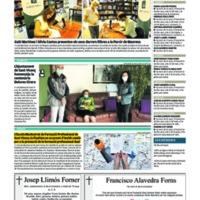 07102020_Pàg.23_Escola Montserrat_ESCOLES.pdf