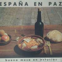 EP_3_BuenaMesa_marca.jpg
