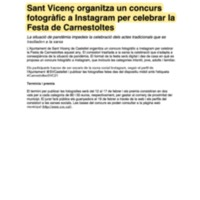08022021_Manresainfo_Concurs Instagram Carnestoltes_CULTURA.pdf