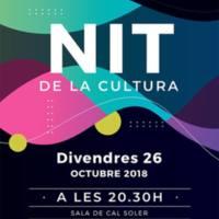 20181026_nit cultura.jpg