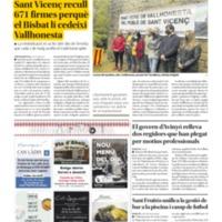 02052021_Pàg.8_Sant Vicenç demana la cessió de Vallhonesta_AJUNTAMENT.pdf