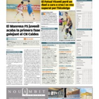 01032021_Pàg.23_Futsal Vicentí_ESPORTS.pdf
