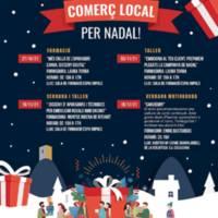 20211000_comerç local nadal.jpg