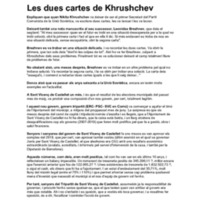 200109_cartes de Khrushchev_ND.pdf