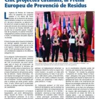 200305_Prevenció de residus.pdf