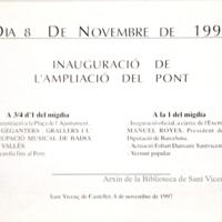 Copy of El pont de Sant Vicenç(1)_25.jpg