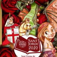 Cartell_Sant-Jordi.jpg