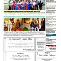 https://s3.amazonaws.com/omeka-net/26073/archive/files/a9c375cb0bad2b6ed6a3322d7a43f79c.pdf