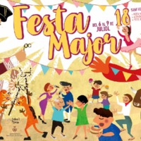 Agenda festa major estiu 2018.pdf