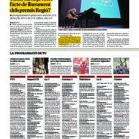 10102020_Pàg.40_Guardó López de Mántaras_CULTURA.pdf