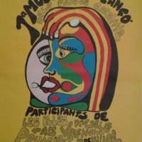 1a mostra de la cançó dela països catalans 1975.jpg