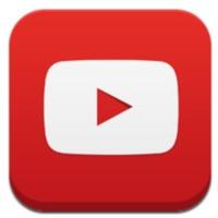 logo vídeo.png
