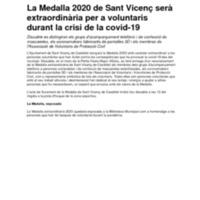 200709_Recull-2.pdf