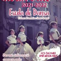 20210900_esbart dansaire escola.png