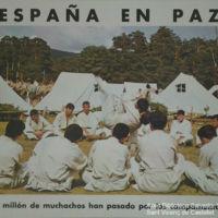 EP_34_CampamentosJONS_marca.jpg