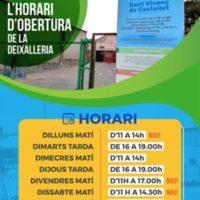 Horari_deixalleria-724x1024.jpg