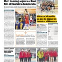 25022021_Pàg.33_Futsal Vicentí_ESPORTS.pdf