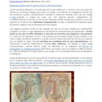 https://s3.amazonaws.com/omeka-net/26073/archive/files/053614560ea3956aa5bcddb8398f7aee.pdf