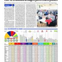 20191111_eleccions.pdf