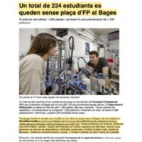 12092021_NacióDigital_Inici del curs_ESCOLES.pdf
