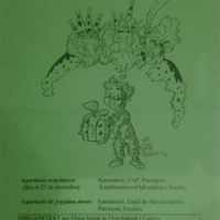 https://s3.amazonaws.com/omeka-net/26073/archive/files/b055564dc0cfd99096091a9bdcaf640c.jpg