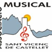 Associació Musical Castellet