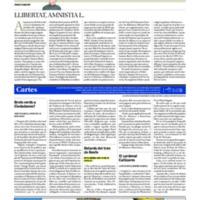 200113_carta_tren_R7l.pdf
