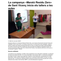 181019_Iresidu zero_ND.pdf