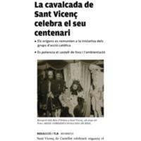 https://s3.amazonaws.com/omeka-net/26073/archive/files/1011e356e2b3d9d74734a84a19face1b.pdf