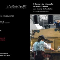 Concurs Fotografia 2018.pdf