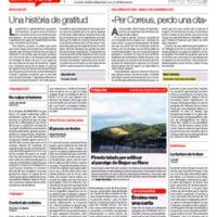 180827_periodico correos.pdf
