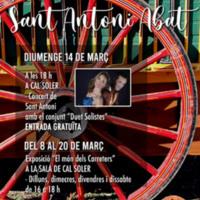 Festa_Sant-Antoni.jpg