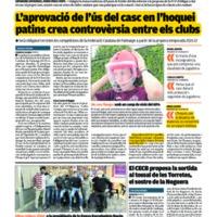 08102020_Pàg.31_CH Castellet_ESPORTS.pdf
