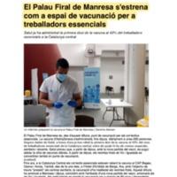02032021_Manresainfo_Vacunació COVID_SALUT.pdf