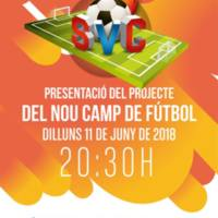 20180611_camp de futbol.jpg