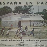 EP_35_GuineaEducacion_marca.jpg