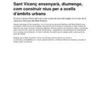 181126_recull-4.pdf