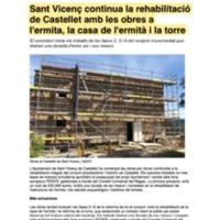 24032021_Manresainfo_Rehabilitació Castellet_AJUNTAMENT.pdf