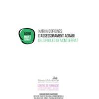 ProjecteSingularAraCoop - Ajuntaments.pdf