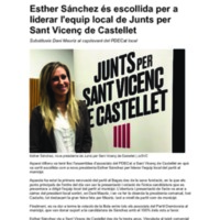 191218_esther sanchez_ND.pdf