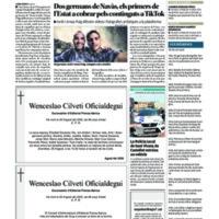 200827_Recull-1.pdf